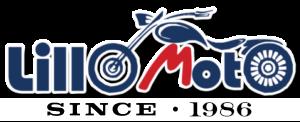 Lillo Moto